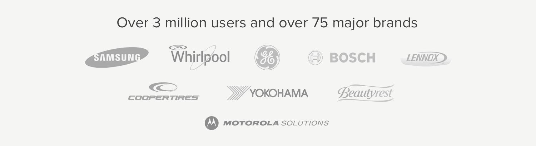 360 logos - 360 Insights