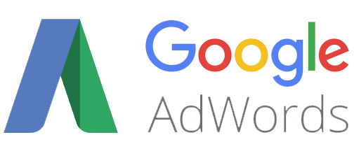 DIT's Adwords Pay Per Click (PPC) Services