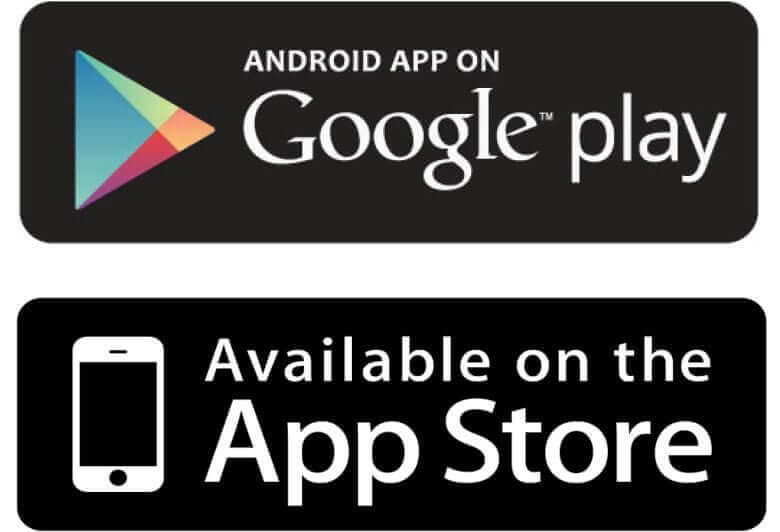Google Play App Store - Mobile App Development