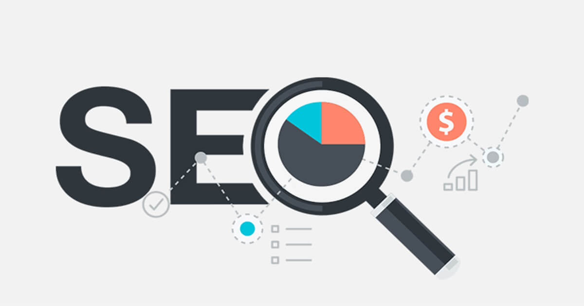 Four Measures Of SEO In Toronto